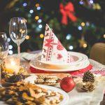 Tips to get you through the festive season